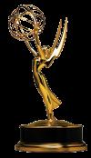 13-Emmy-Statuette