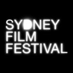 220px-Sydney_Film_Festival_logo