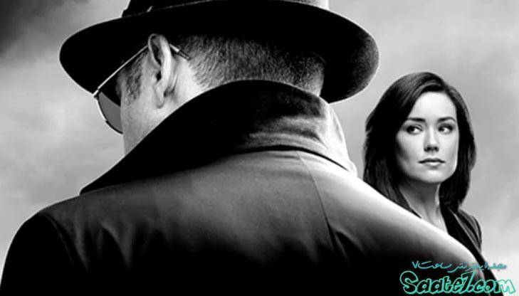 سریال Blacklist(فهرست سیاه) یک مجموعه جنایی مهیج آمریکایی میباشد که از سال ۲۰۱۳ پخش خود را آغاز کرده است.