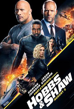 Fast_&_Furious_Presents_Hobbs_&_Shaw_-_theatrical_poster