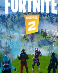 Fortnite-Chapter-2-The-Wait-is-Over