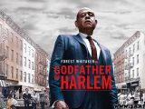 GodfatherofHarlem