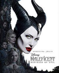 فیلم Maleficent : Mistress of Evil