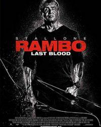 فیلم Rambo Last Blood