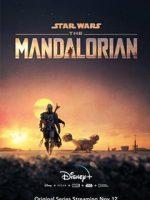 Star_Wars_-_The_Mandalorian_release_poster