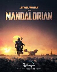 Star_Wars_-_The_Mandalorian_release_poster