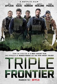 Triple_Threat_poster