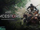 بازی َancestors یک بازی در رابطه با نظریه داروین است.