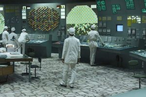 chernobyl6