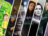 هفت سریال مهمی که در اواخر سال 2019 منتشر می شوند