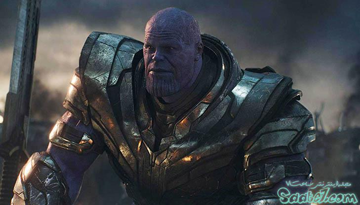 از لحاظ شخصیت پردازی اما دیگر خبری از آن Thanos ای که ساعت ها بر روی منبر می رفت و سخنان فلسفی بیان می کرد نیست. Thanos جدی تر، خشن تر و تک بعدی شده و همچون یک ابر شرور وارد کلیشه ی نابودی جهان می شود. در عین حال شخصیت Thor بسیار عالی است مخصوصاً با تغییراتی که در ظاهر و نشان دادن اعتیاد او به الکل بر شخصیتش وارد آمده بسیار جذاب است.
