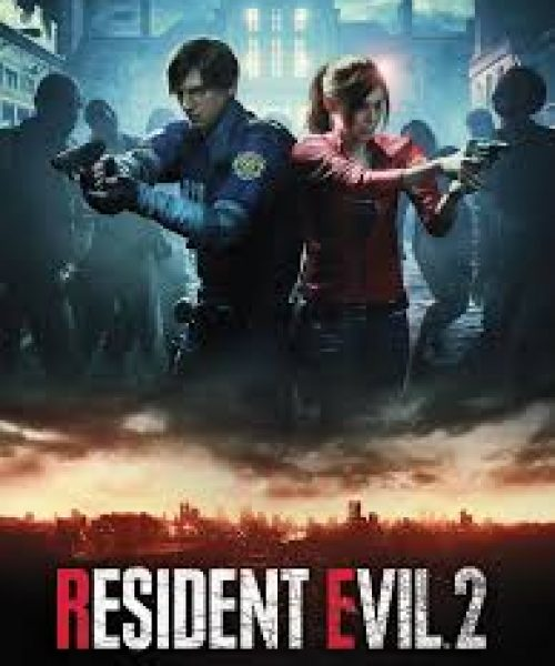 re2-cover