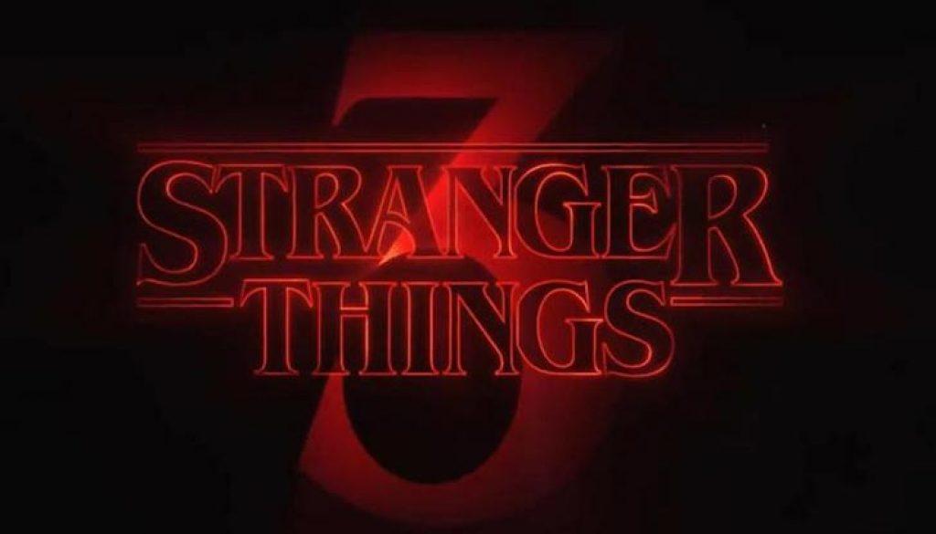 stranger_things_3_logo