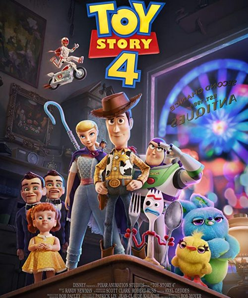toystory4-cover