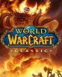 world-of-warcraft-classic-free-to-play-cover