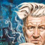 هفت عنوان برتر دیوید لینچ /آشنایی با او و فیلم هایش