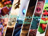 فیلم های انیمیشن که در عین طنز در بسیاری از آنها جنبه های داستانی و بصری زیبایی نیز دیده می شوند از پر طرفدارار ترین سبک های سینمایی محسوب میشوند. در این پست با هفت انیمیشن سال 2019 تا کنون آشنا می شوید.