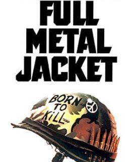 FULL METAL JACKET-cover