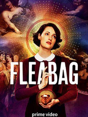 سریال Fleabag