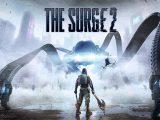 The-Surge-2-Header