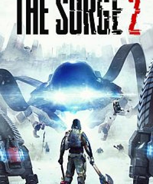 The-Surge-2-cover