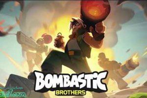 bombastic brothers6