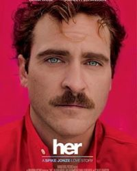 her-cover