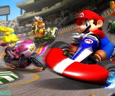 نینتندو در سال های اخیر علاقه ی شدیدی به ساخت بازی های موبایلی داشته است آخرین بازی ساخته شده برای موبایل توسط این کمپانی بازی Mario kart tour است که با هم در سایت ساعت ۷ به بررسی این بازی می پردازیم.