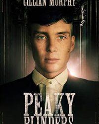 peaky blinders-cover
