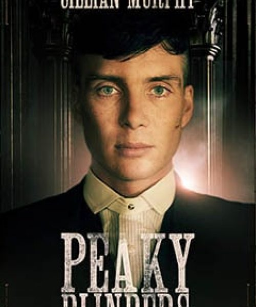 peaky blinders-cover