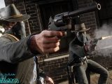 بازی red dead redemtion 2 در نسخه ی PC