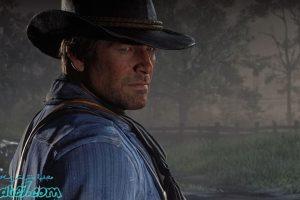 بازی red dead redemtion 2 در نسخه ی PC جزئیات گرافیکی بیشتر