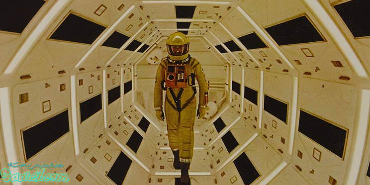 فیلم A-space-odyssey-2001