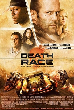 Death-race-cover