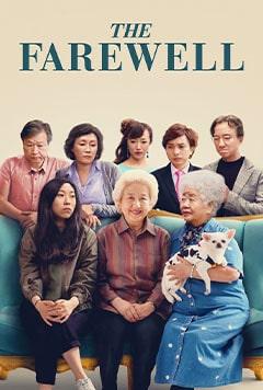 Farewell-cover