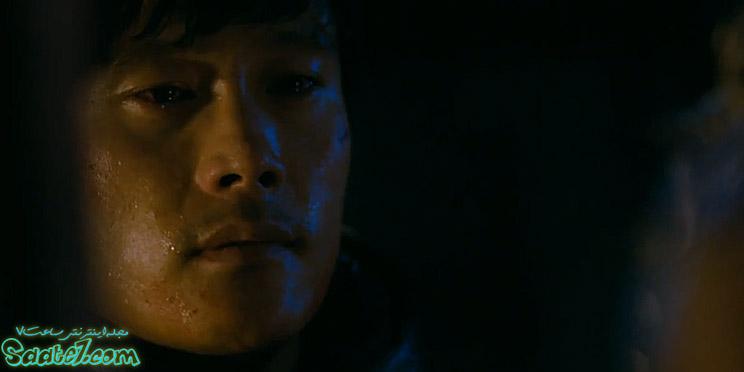 فیلم I Saw the Devil یک فیلم کره ای در زمینه ی انتقام است
