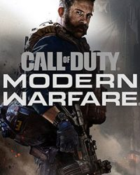 Modern-Warfare-Cover