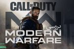 نقد و بررسی بازی Call of duty Modern Warfare