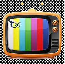 آخرین صفحات سریال تلوزیونی به روز شده را در این لیست می توانید پیدا کنید. برترین سریال تلوزیونی که در این چند وقت منتشر شده است.