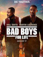 فیلم Bad Boys For Life