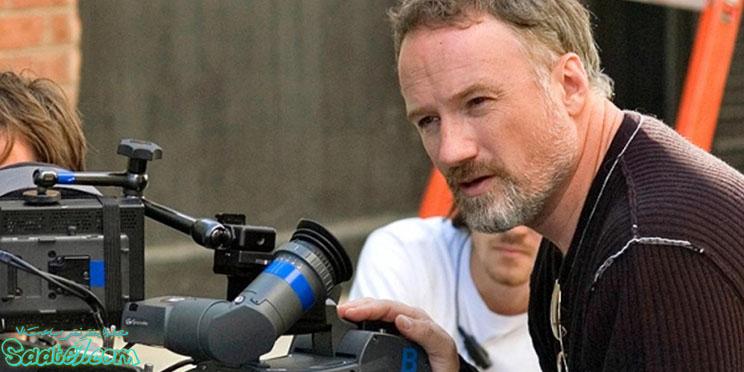 دیوید فینچر کارگردان برتر سینما