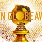برنده های جایزه گلدن گلوب ۲۰۲۰/ برنده های نهایی
