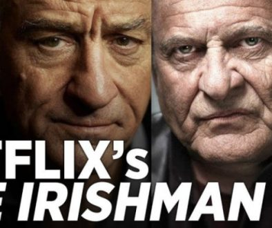 Netflix-Irishman