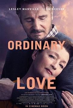فیلم Ordinary Love