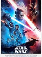 فیلم Star Wars The Rise of Skywalker