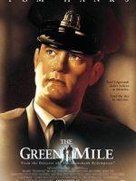 فیلم The Green Mile