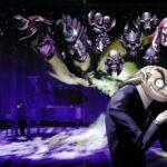 هفت موزیک متن برتر بازی های رایانه ای
