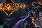 بررسی بازی Darksiders genesis