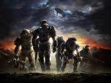 بازی Halo Reach