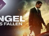 فیلم Angel Has Fallen